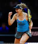 Belinda Bencic - Porsche Tennis Grand Prix -DSC_7057.jpg