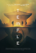Temple (2017) ()