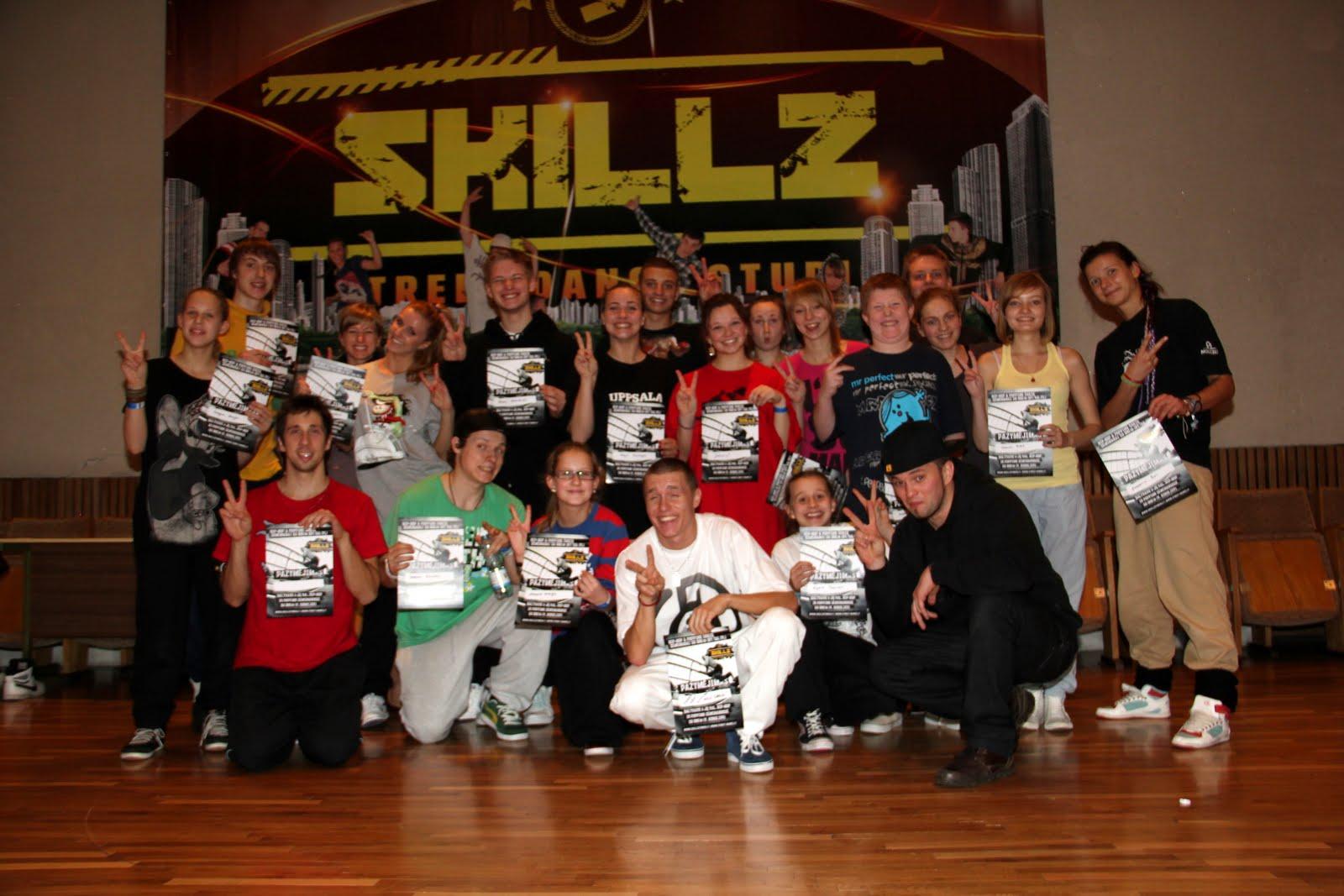 Dre10 Workshop @SKILLZ - IMG_5738.JPG
