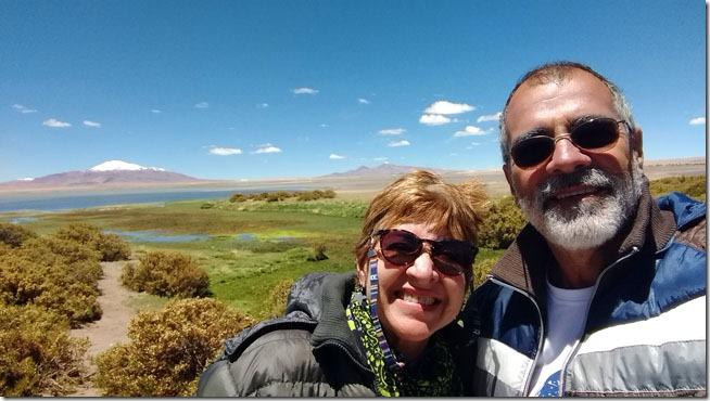Salar-de-Tara-Atacama-Chile-6--