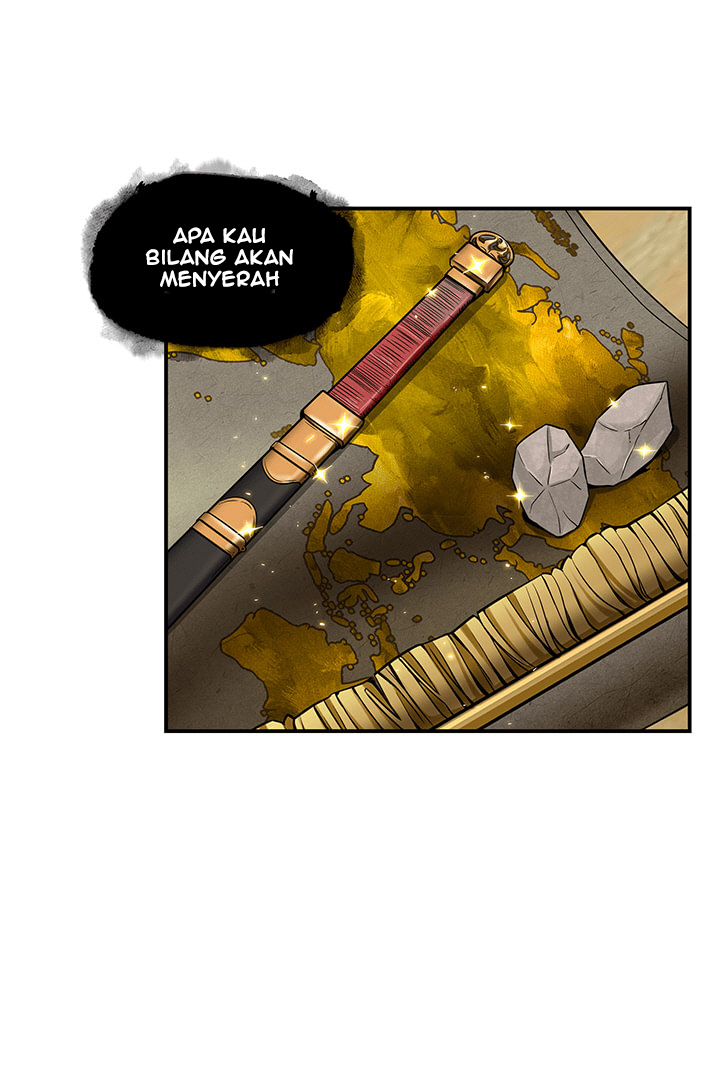 Tomb Raider King: Chapter 58 - Page 12