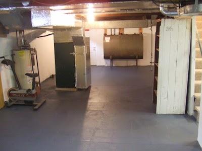 basement_remodeling_Make_Ready_020.JPG