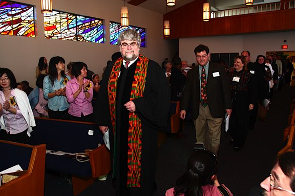 2009 MLK Interfaith Celebration - _MG_7962.JPG