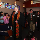 2009 MLK Interfaith Celebration - _MG_7962.JPG