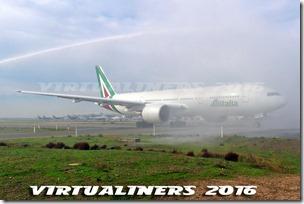 SCL_Alitalia_B777-200_IE-DBK_VL-0078