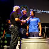 Culto e Batismos 2014-09-28 - DSC06465.JPG