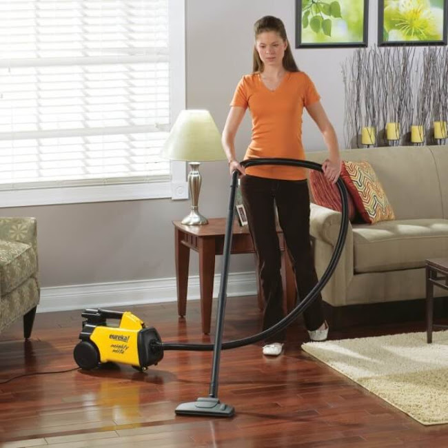 Ideas Prior To Buying A Vacuum in Wyongah