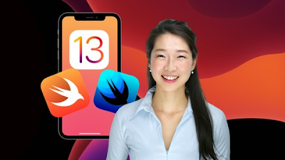 best course to learn iOSapp development for beginners