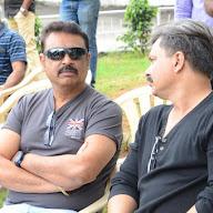 VR Chalana Chitralu Production No 1 Movie Opening