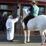 Sant Antoni 2015 - DSCF7131.jpg