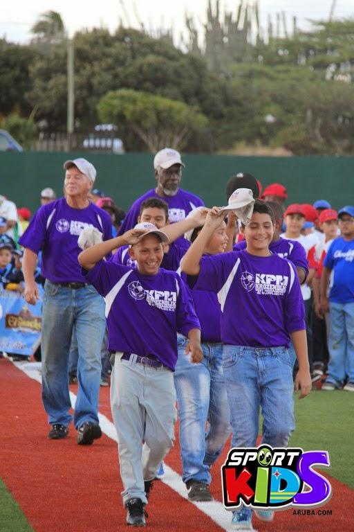 Apertura di wega nan di baseball little league - IMG_1154.JPG