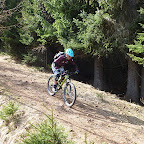 Trail & Technik jagdhof.bike (41).JPG