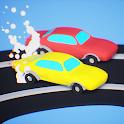 Slot Cars Arena icon