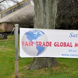 2012 Fair Trade Global Market