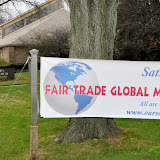2012 Fair Trade Global Market