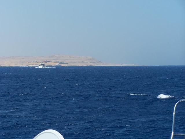 Egypte-2012 - 100_8781.jpg