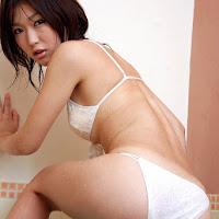 [DGC] No.664 - Noriko Kijima 木嶋のりこ (60p) 055.jpg