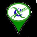 Gluten Free Establishment icon