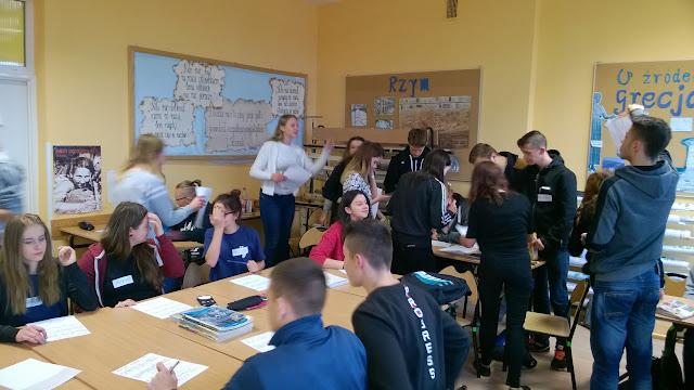 Warsztaty edukacyjne Szkoły dialogu - WP_20161011_08_58_07_Pro.jpg