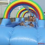 Dilluns Festes 2015 - DSCF8708.jpg