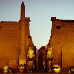 Egypt Edits (297 of 606).jpg