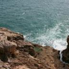 tn_portugal2010_372.jpg