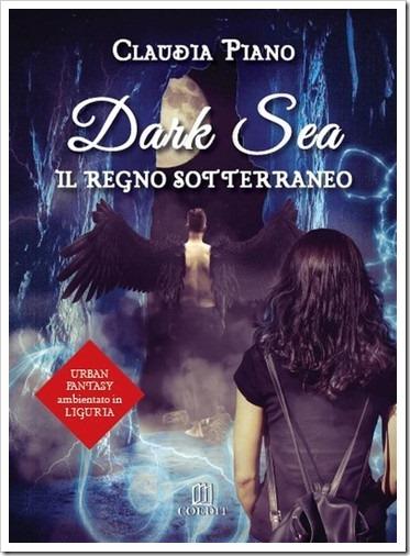 Dark Sea Il regno sotterraneo