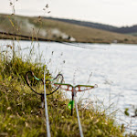 20140607_Fishing_Goryngrad_006.jpg