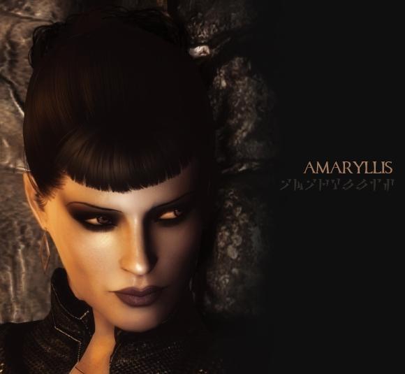 AmaryllisAMP580x5353.jpg