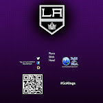 Los Angeles Kings.jpg