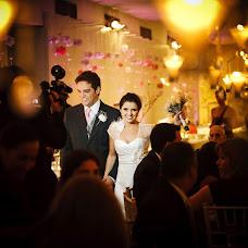 Wedding photographer Leandro Joras (leandrojoras). Photo of 01.04.2014