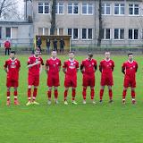2016-04-13 Juve - Rosanów 3-2