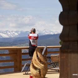 Hofer Alpl Tour 14.04.17-9138.jpg