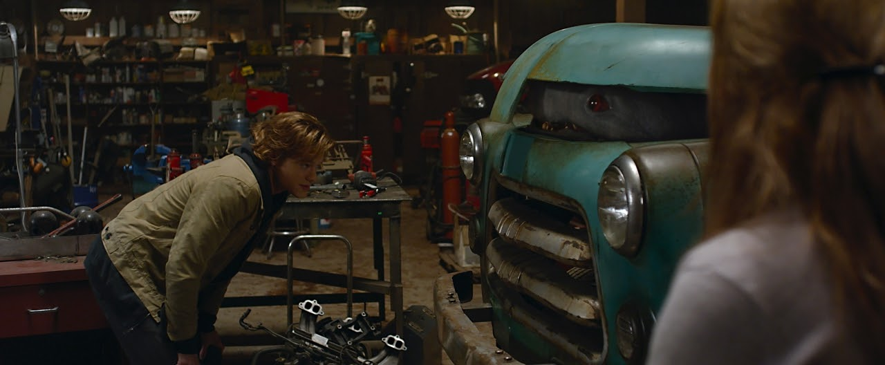 009-monster-trucks.jpg