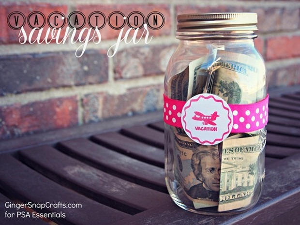 vacation-savings-jar-from-Ginger-Sna[2]