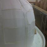 IMG00533-20120702-2200.jpg
