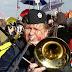 2012-03-10-leffrinckoucke097.JPG