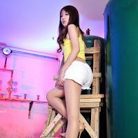 LiGui 2014.08.15 网络丽人 Model 司琪 [33P] 000_1137.JPG