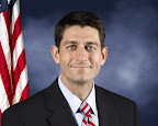 Climate Depot applauds V.P. pick Paul Ryan's climate science views and his understanding of the Climategate scandal