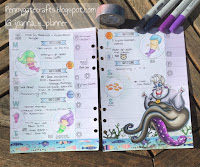 planner-stamping-ursula