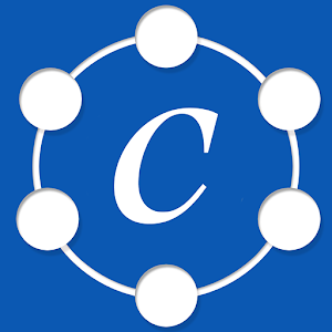 Can you trade crypto on coinbase