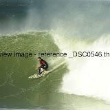 _DSC0546.thumb.jpg