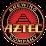 Aztec Brewing Company's profile photo