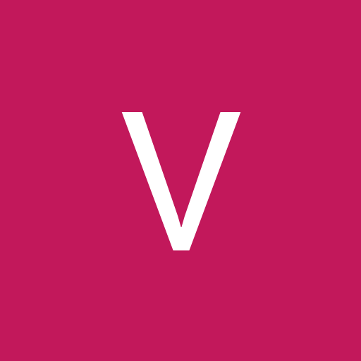 user Vinlexer Pingol apkdeer profile image