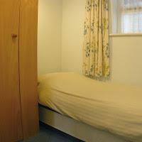 Room 18-spare room