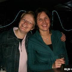 Erntedankfest 2007 - CIMG3274-kl.JPG