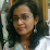 nusrat jahan's profile photo