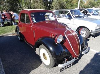 2018.10.21-035 Simca 5 1937