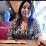 Silvia Rivera's profile photo
