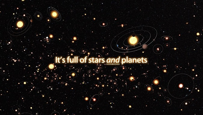 ufoovni 100 bilhoes de galaxias 01